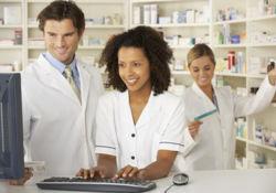 Le Dossier Pharmaceutique au service de votre santé