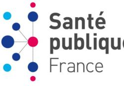 Santé publique France: une nouvelle agence, une première action