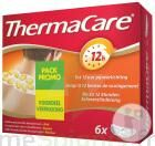 THERMACARE, pack 6 à Paris