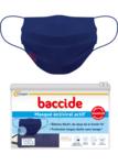 Baccide Masque Antiviral Actif à Paris