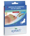 BARRETTES SOUS-DIAPHYSAIRES EPITACT A L'EPHITHELIUM TAILLE L à Paris