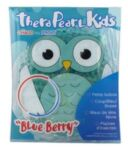 THERA PEARL KIDS POCHE CHAUD-FROID BLUEBERRY à Paris