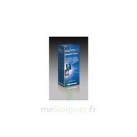 ARTHRUM H 2% Solution injectable 3 Seringues préremplies/2ml à Paris