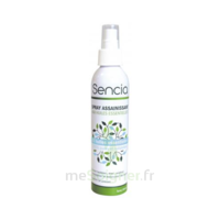 Sencia Spray assainissant aux Huiles essentielles Spray/200ml à Paris