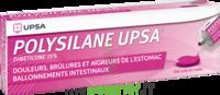 POLYSILANE UPSA Gel oral en tube T/170g à Paris