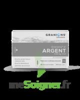 Granions D'argent 0,64 Mg/2 Ml S Buv 30amp/2ml