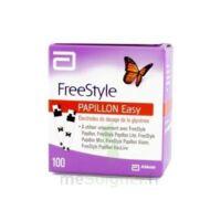 Freestyle Papillon Easy électrodes 2Fl/50 à Paris