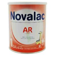 Novalac AR 1 800G à Paris