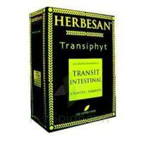 HERBESAN TRANSIPHYT, bt 90 à Paris