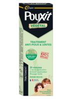 Pouxit Végétal Lotion Fl/200ml à Paris