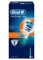 ORAL B TRIZONE 700