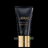 Premium Le Masque Suprême à Paris