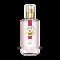 Rose Eau fraiche parfumee Contenance : 50ml à Paris