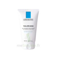 Toleriane Gel moussant 150ml à Paris