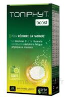 TONIPHYT BOOST à Paris