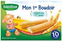 Bledina Mon 1er boudoir (6x4 biscuits) à Paris