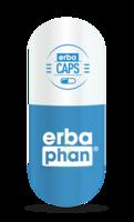 ERBALAB ERBAPHAN 120 à Paris