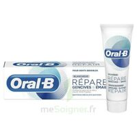 Oral-B Original Répare Gencives & Émail 75 ml à Paris