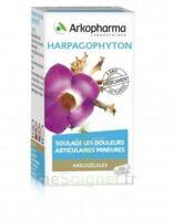 ARKOGELULES HARPAGOPHYTON, 45 gélules à Paris