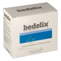BEDELIX 3 g Poudre suspension buvable 30Sachets à Paris