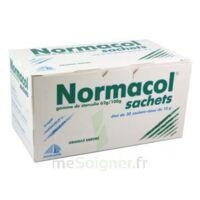 Normacol 62 G/100 G, Granulé Enrobé En Sachet-dose à Paris