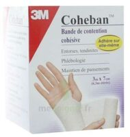 COHEBAN, chair 3 m x 7 cm