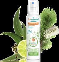 Puressentiel Assainissant Spray aérien 41 huiles essentielles 200ml à Paris