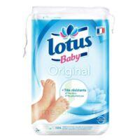 Lotus baby original B/70 à Paris