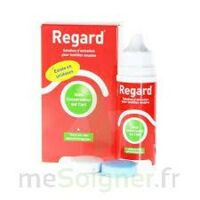 REGARD, fl 60 ml à Paris