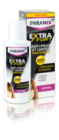Paranix Extra Fort Lotion antipoux 100ml à Paris