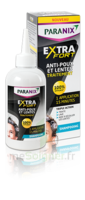 Paranix Extra Fort Shampooing antipoux 200ml à Paris