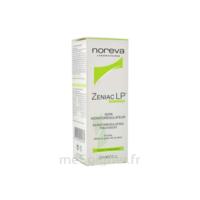 Zeniac LP Crème soin kératorégulateur 30ml à Paris