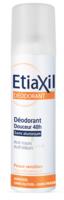 Etiaxil Déodorant sans aluminium 150ml à Paris