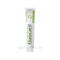 FLUOCARIL bi-fluoré 250 mg Pâte dentifrice menthe T/125ml à Paris