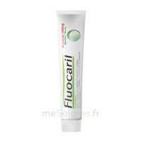 Fluocaril Bi-Fluoré 145mg Pâte dentifrice menthe 75ml à Paris