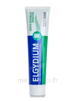 Elgydium Dents Sensibles Gel dentifrice 75ml à Paris