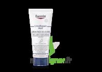 Eucerin Urearepair Plus 10% Urea Crème pieds réparatrice 100ml