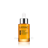 Mesolift Sérum frais survitaminé correction fatigue 30ml à Paris