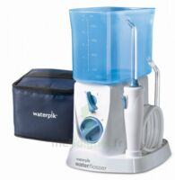WATERPIK HYDROPULSEUR DE VOYAGE WP 300 à Paris