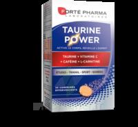 Energie Taurine Power Comprimé effervescent B/30 à Paris