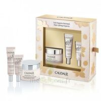 Caudalie Coffret Les Experts Fermeté à Paris