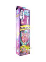 Spinbrush Mosaïcs Brosse dents électrique à Paris