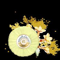 Roger & Gallet Fleur d'Osmanthus Savon frais 100g à Paris