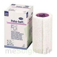 Peha Haft Bande cohésive sans latex 6cmx4m à Paris