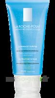 La Roche Posay Gel Gommage Surfin Physiologique 50ml