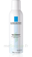 La Roche Posay Eau thermale 150ml à Paris