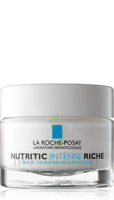 Nutritic Intense Riche Crème 50ml à Paris