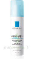 Hydraphase Intense UV Riche Crème 50ml à Paris