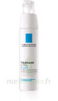Toleriane Ultra Fluide Fluide 40ml à Paris