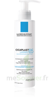 Cicaplast Lavant B5 Gel 200ml à Paris